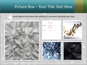 0000082960 PowerPoint Template - Slide 19
