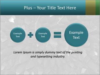 0000082960 PowerPoint Template - Slide 75