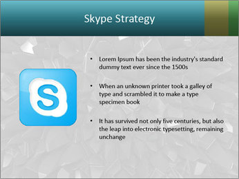 0000082960 PowerPoint Template - Slide 8