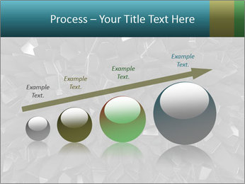 0000082960 PowerPoint Templates - Slide 87