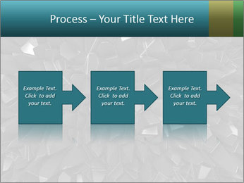 0000082960 PowerPoint Template - Slide 88