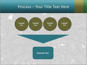 0000082960 PowerPoint Template - Slide 93