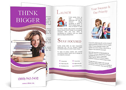 0000082961 Brochure Templates