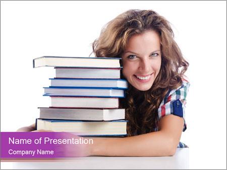 0000082961 PowerPoint Templates