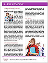 0000082961 Word Template - Page 3