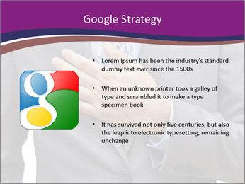 0000082962 PowerPoint Templates - Slide 10