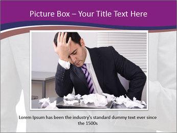 0000082962 PowerPoint Templates - Slide 15