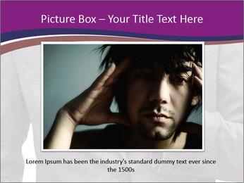 0000082962 PowerPoint Templates - Slide 16