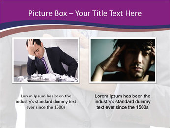 0000082962 PowerPoint Template - Slide 18