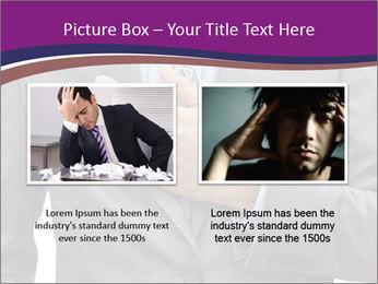 0000082962 PowerPoint Templates - Slide 18