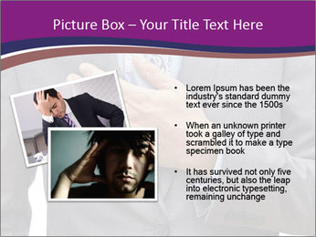 0000082962 PowerPoint Template - Slide 20