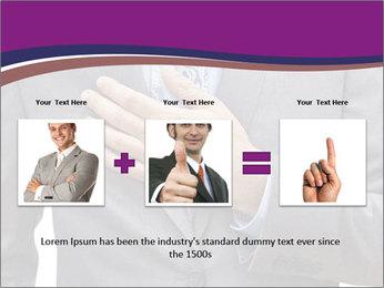 0000082962 PowerPoint Templates - Slide 22