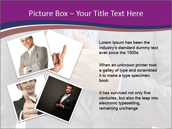 0000082962 PowerPoint Template - Slide 23
