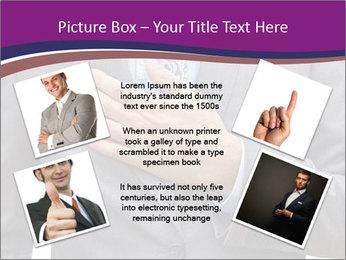 0000082962 PowerPoint Templates - Slide 24