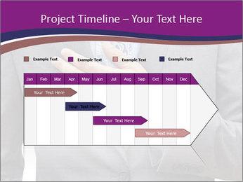 0000082962 PowerPoint Templates - Slide 25