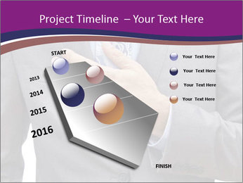 0000082962 PowerPoint Template - Slide 26