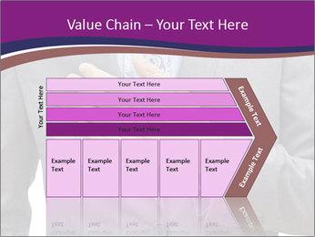 0000082962 PowerPoint Templates - Slide 27
