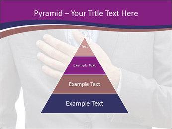 0000082962 PowerPoint Templates - Slide 30