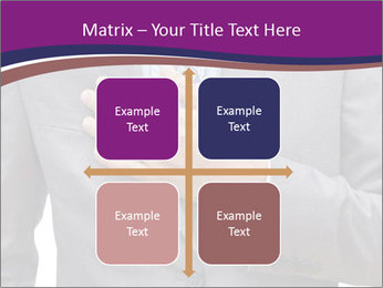 0000082962 PowerPoint Templates - Slide 37