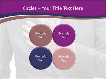 0000082962 PowerPoint Templates - Slide 38