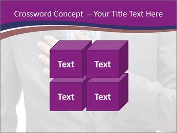 0000082962 PowerPoint Templates - Slide 39
