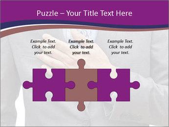 0000082962 PowerPoint Templates - Slide 42