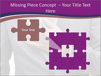 0000082962 PowerPoint Templates - Slide 45