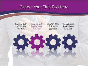 0000082962 PowerPoint Templates - Slide 48
