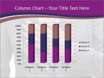 0000082962 PowerPoint Templates - Slide 50