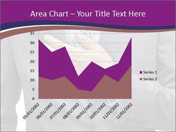 0000082962 PowerPoint Templates - Slide 53