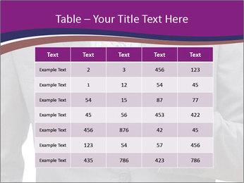 0000082962 PowerPoint Templates - Slide 55