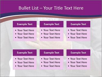 0000082962 PowerPoint Templates - Slide 56