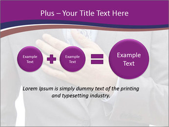 0000082962 PowerPoint Template - Slide 75