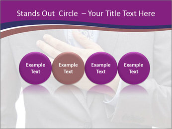 0000082962 PowerPoint Template - Slide 76
