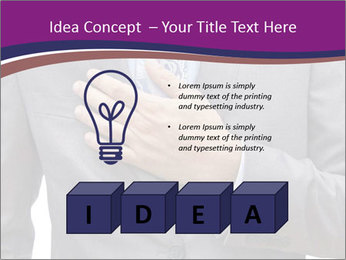 0000082962 PowerPoint Template - Slide 80