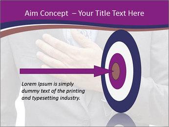 0000082962 PowerPoint Templates - Slide 83