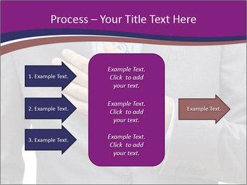 0000082962 PowerPoint Templates - Slide 85