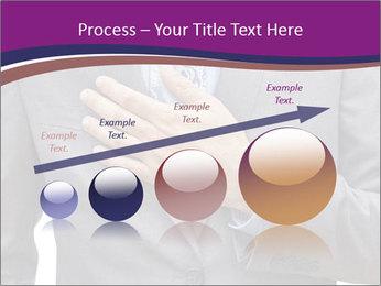 0000082962 PowerPoint Templates - Slide 87