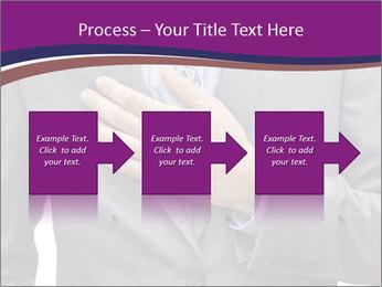 0000082962 PowerPoint Templates - Slide 88