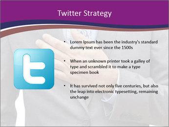 0000082962 PowerPoint Templates - Slide 9