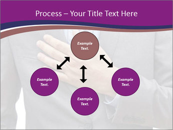 0000082962 PowerPoint Template - Slide 91