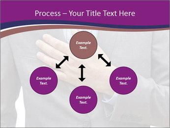 0000082962 PowerPoint Templates - Slide 91