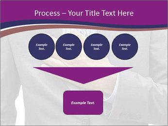 0000082962 PowerPoint Templates - Slide 93