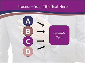 0000082962 PowerPoint Templates - Slide 94
