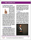 0000082962 Word Template - Page 3