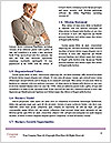 0000082962 Word Template - Page 4