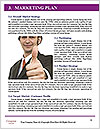 0000082962 Word Template - Page 8