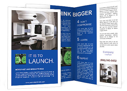 0000082963 Brochure Template