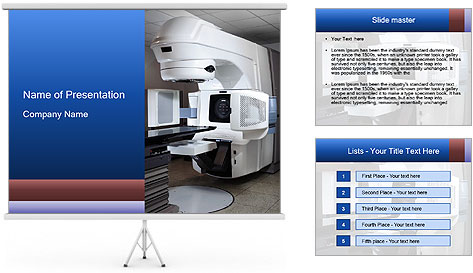 0000082963 PowerPoint Template