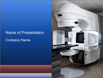 0000082963 PowerPoint Template - Slide 1